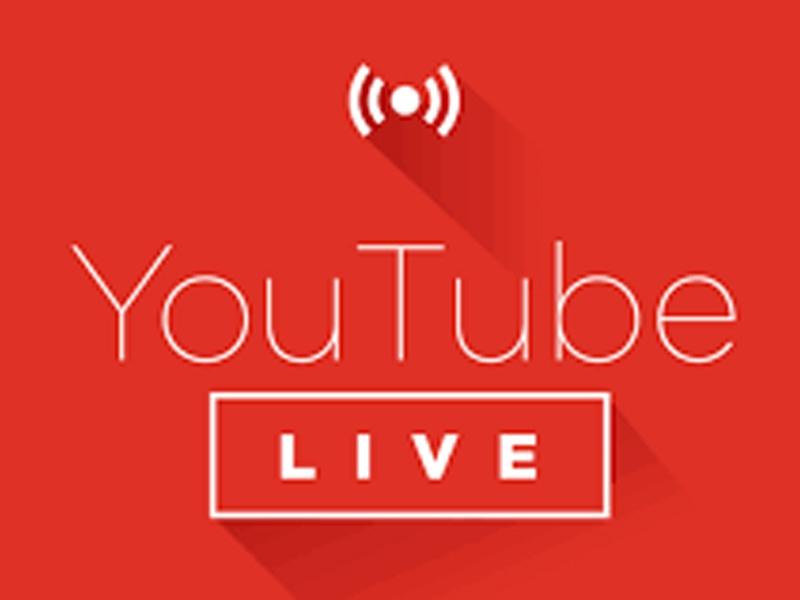 Uma Live, 3 milhões de usuários e 5 lições para empreendedores