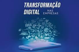 Conheça os três pilares para a transformação digital de empresas